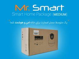 MrSmart-Medium-pack-01