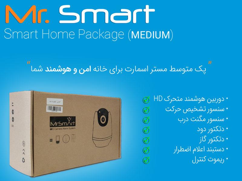 MrSmart-Medium-pack-03